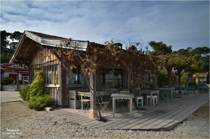 BLOG-DSC_47852-cabane l'Herbe
