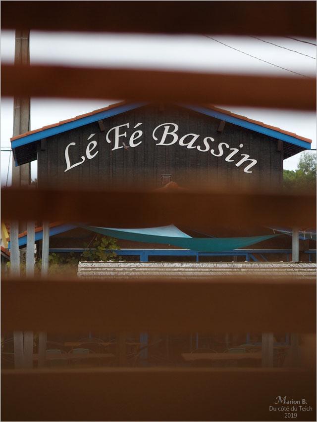 BLOG-PA022707-Lé Fé Bassin