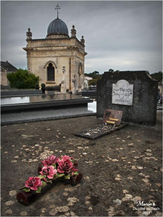 BLOG-PA193060-cimetière Arcachon
