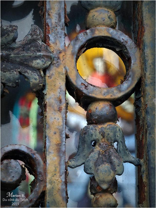 BLOG-PA193112-cimetière Arcachon