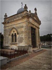 BLOG-PA193115-cimetière Arcachon