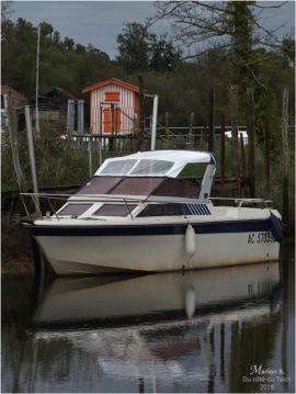 BLOG-PA233125-petit port Biganos