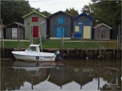 BLOG-PA233126-petit port Biganos