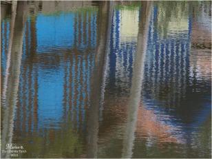 BLOG-PA233140-reflets port Biganos
