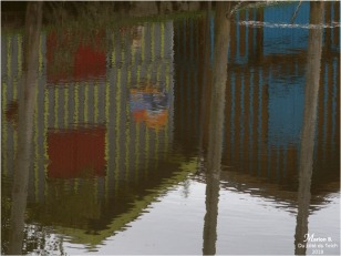 BLOG-PA233143-reflets port Biganos