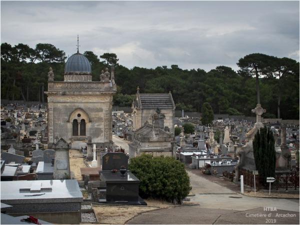 HTBA-PA193055-cimetière Arcachon
