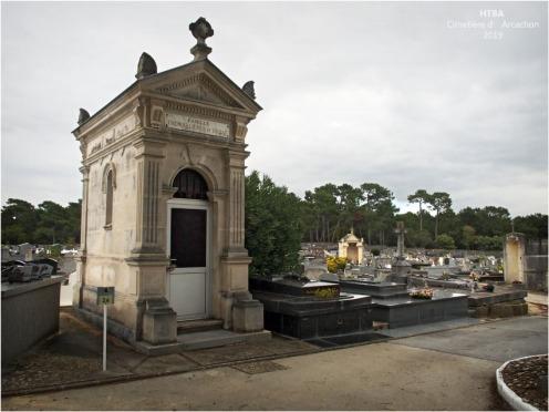 HTBA-PA193062-cimetière Arcachon