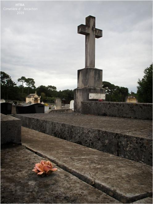 HTBA-PA193063-cimetière Arcachon