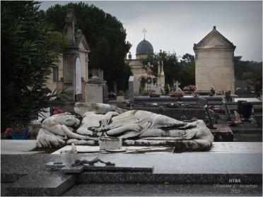HTBA-PA193072-cimetière Arcachon