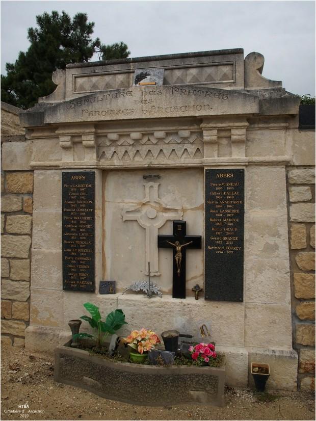HTBA-PA193073-cimetière Arcachon