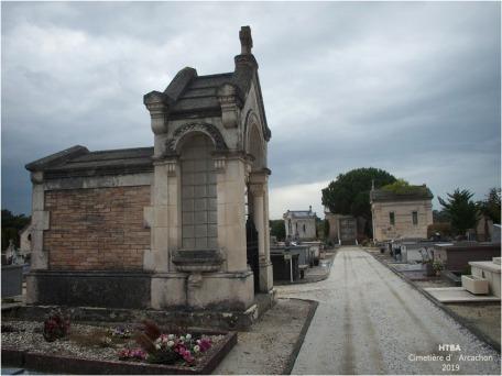 HTBA-PA193074-cimetière Arcachon