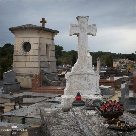 HTBA-PA193077-cimetière Arcachon