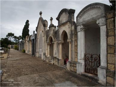 HTBA-PA193078-cimetière Arcachon