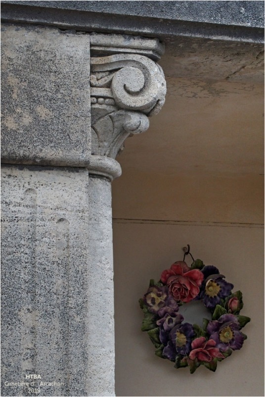HTBA-PA193079-cimetière Arcachon