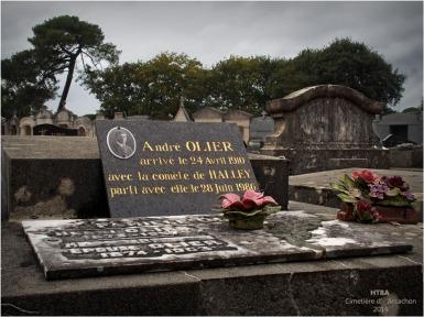 HTBA-PA193083-cimetière Arcachon