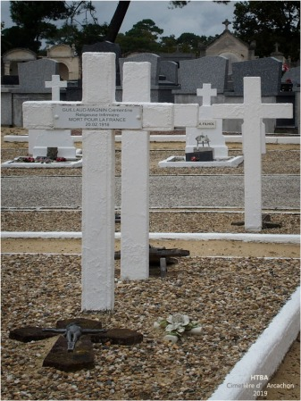 HTBA-PA193087-2-cimetière Arcachon
