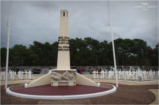 HTBA-PA193090-cimetière Arcachon