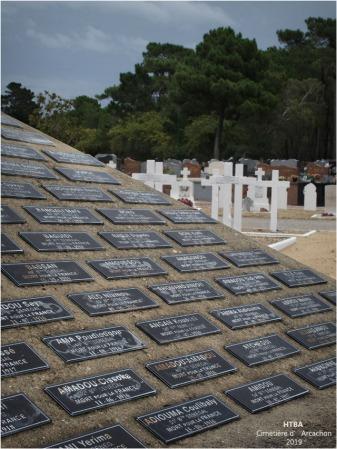 HTBA-PA193091-cimetière Arcachon