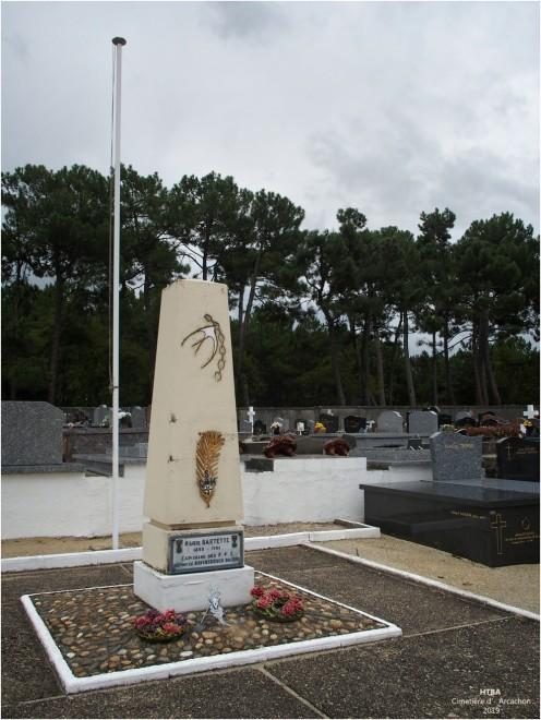 HTBA-PA193092-Marie Bartette cimetière Arcachon