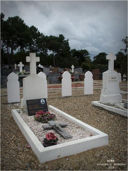 HTBA-PA193093-Camille Tissot cimetière Arcachon