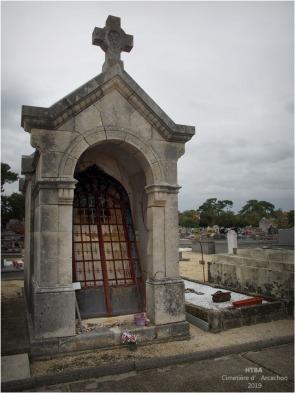 HTBA-PA193099-cimetière Arcachon