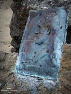 HTBA-PA193100-Jolyet cimetière Arcachon