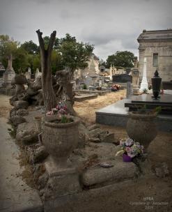 HTBA-PA193104-2-cimetière Arcachon