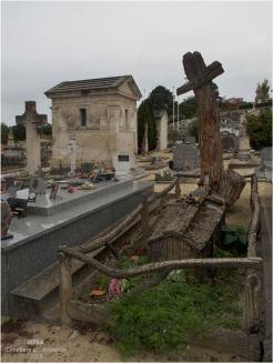 HTBA-PA193119-cimetière Arcachon