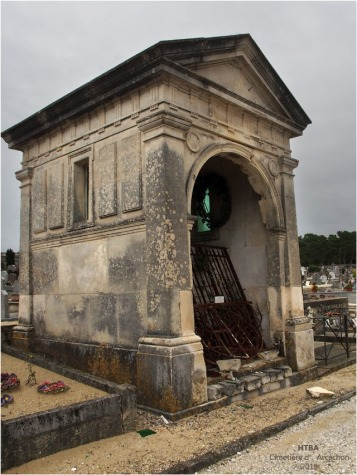 HTBA-PA193121-cimetière Arcachon