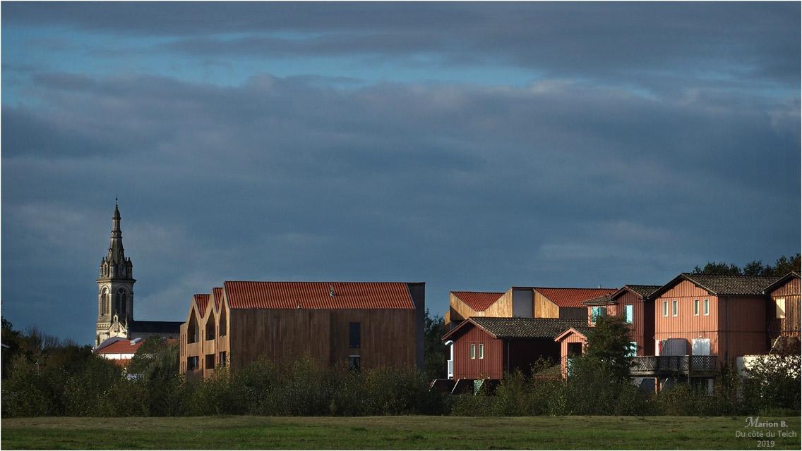 BLOG-PB093396-St André et résidences le Teich