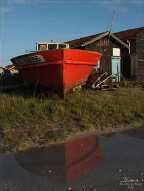 BLOG-PB103417-port du Canal