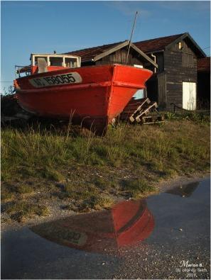 BLOG-PB103419-port du Canal