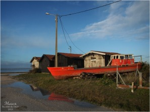 BLOG-PB103420-port du Canal