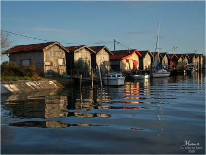 BLOG-PB103424-port du Canal