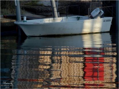 BLOG-PB103428-bateaux et reflet