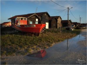 BLOG-PB103430-port du Canal