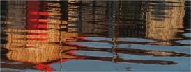 BLOG-PB103434-bannière reflet