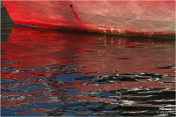BLOG-PB133467-reflet coque rouge