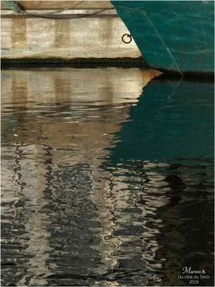 BLOG-PB133485-reflet bateau à quai