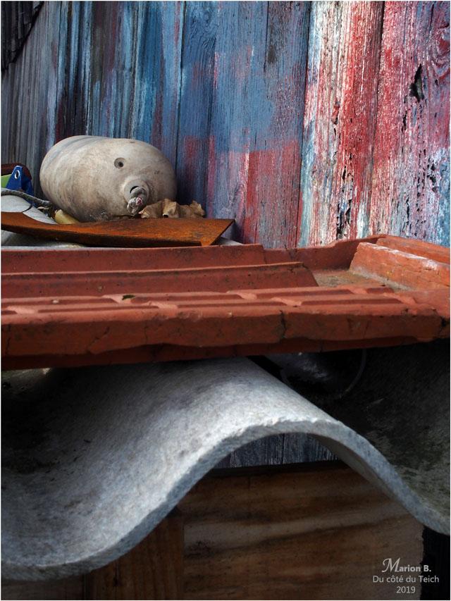 BLOG-PB203613-pare-battage cabane