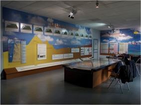 BLOG-PB213632-musée du lac Sanguinet