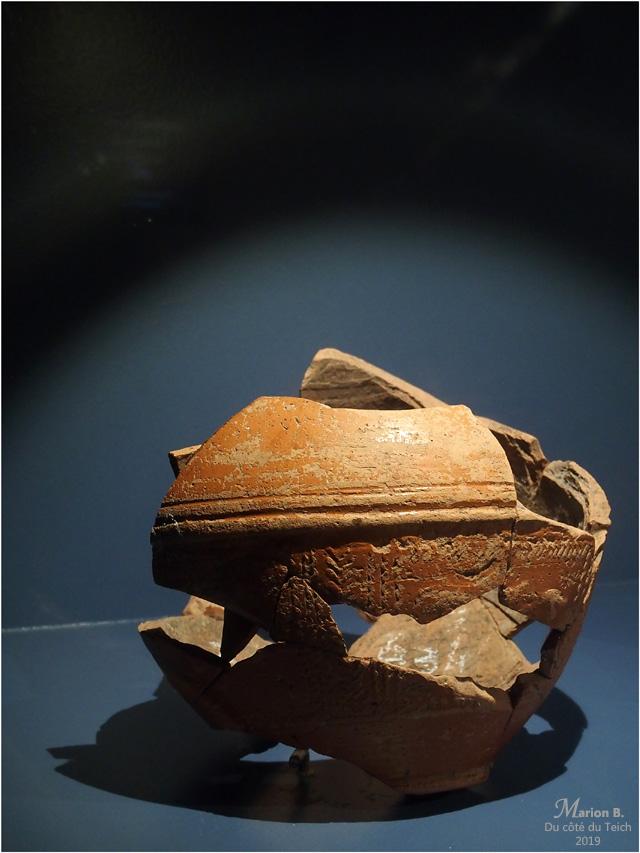 BLOG-PB213667-musée du lac Sanguinet