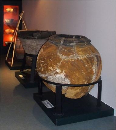BLOG-PB213679-musée du lac Sanguinet