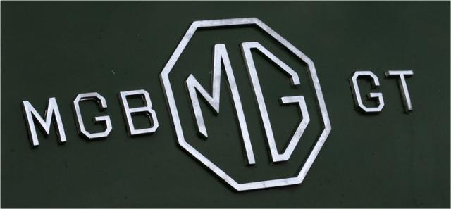 BLOG-PB263782-MGB GT