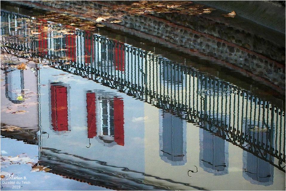 BLOG-PB293804-2-Canal Vic-en-Bigorre