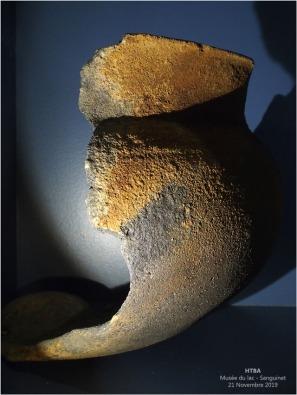 HTBA-PB213621-musée du lac Sanguinet