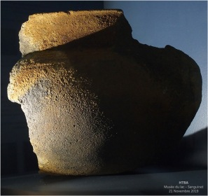 HTBA-PB213623-musée du lac Sanguinet