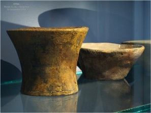 HTBA-PB213635-musée du lac Sanguinet