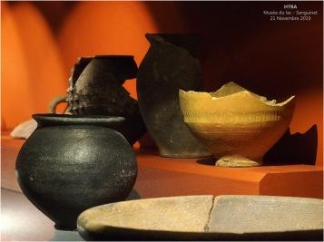 HTBA-PB213655-musée du lac Sanguinet