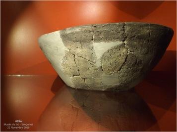 HTBA-PB213656-musée du lac Sanguinet